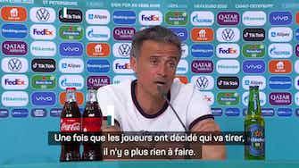 """Image d'aperçu pour Quarts - Enrique : """"J'avais confiance en Simón"""""""