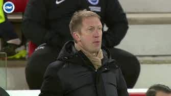 Preview image for Graham Potter's Brighton revolution