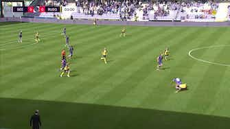 Preview image for Highlights - K. Beerschot vs. Union Saint-Gilloise