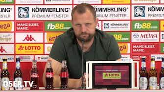 """Vorschaubild für """"Harte Kost"""": Svensson kritisiert Belastung für Nationalspieler"""