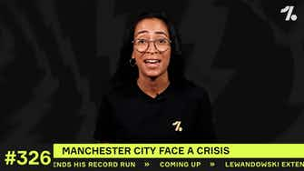 Preview image for Man City face a HUGE CRISIS!