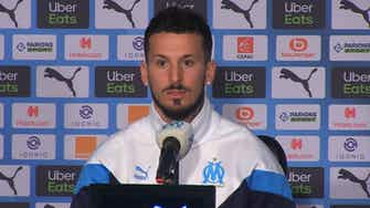 Imagen de vista previa para Benedetto desvela la diferencia entre el fútbol francés y el argentino