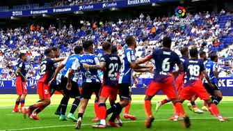 Preview image for LaLiga Top 5 Goals MD4
