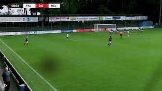 Vorschaubild für HSV-DERBYSIEG! | FC St. Pauli II vs. Hamburger SV II
