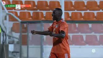 Preview image for Highlights: Ajman 1-1 Al-Orooba