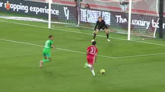 Preview image for Kevin Volland's great opener vs Saint-Etienne
