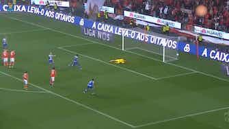Imagen de vista previa para Mejores momentos de Héctor Herrera con el FC Porto