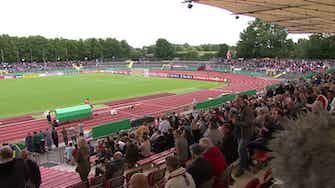 Preview image for Highlights - VfL Oldenburg vs. Fortuna Düsseldorf