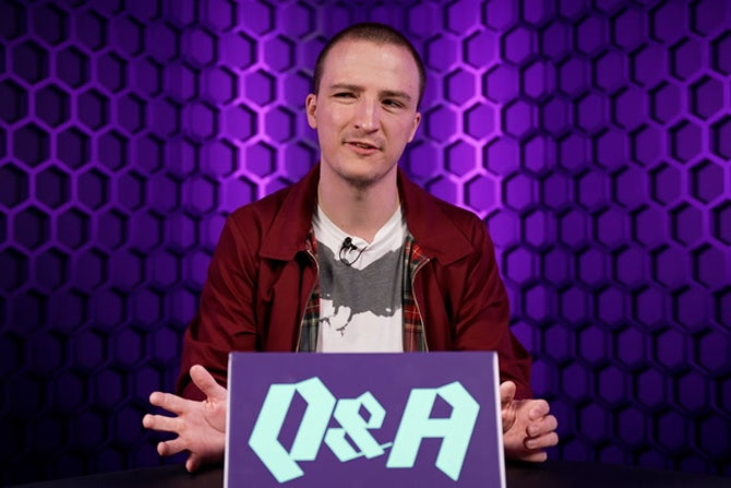 Q&A: Wer ist der beste Silva-Ersatz?