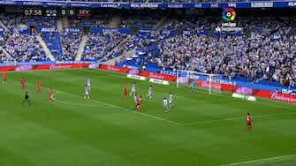 Preview image for Highlights: Real Sociedad 0-0 Sevilla