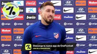 Imagen de vista previa para Equipos interesados en Héctor Herrera y más noticias de nuestros cracks