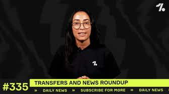 Preview image for Transfer LATEST: Liverpool, Barcelona and MORE!