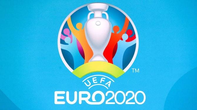 Euro 2020 : le calendrier et le programme TV complet