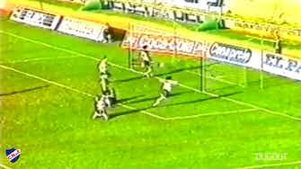 Imagem de visualização para Melhores momentos de Álvaro Recoba no Nacional do Uruguai