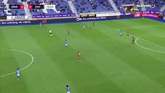 Preview image for Highlights - Genk vs. KV Oostende