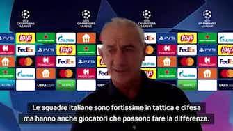 """Anteprima immagine per Ian Rush: """"Milan, penso ancora alle due finali..."""""""