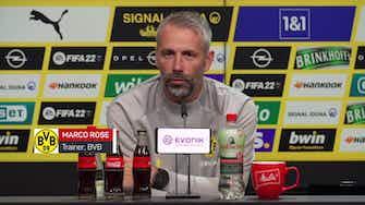 """Vorschaubild für Sonderlob für Hazard! Rose: """"Er ist ein Segen"""""""