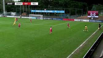 Vorschaubild für Norderstedt und Teutonia trennen sich remis!   Eintracht Norderstedt vs. FC Teutonia 05   Regionalliga Nord/Nord