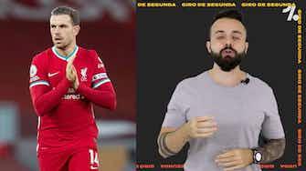 Imagem de visualização para Liverpool pode perder craque pro ATLÉTICO DE MADRID!