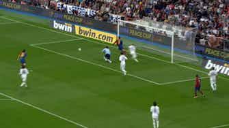 Image d'aperçu pour Le meilleur de Gerard Piqué à Barcelone