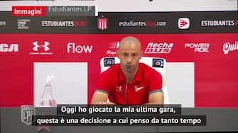 """Anteprima immagine per Mascherano: """"Mi ritiro dal calcio"""""""