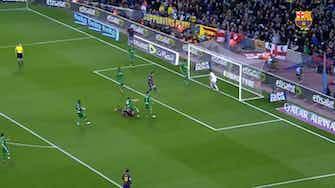 Imagem de visualização para Barça elege top 10 golaços da história com Romário, Ronaldo, Neymar e mais!