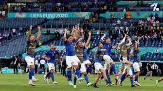 Preview image for Preview: Austria easy beats for Italy?