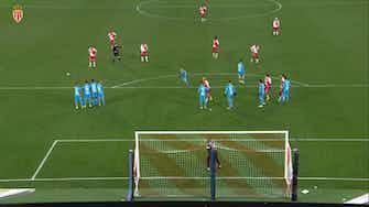 Preview image for Monaco's comeback vs OM 20-21