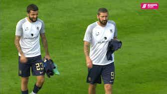 Vorschaubild für SC Verl - TSV 1860 München (Highlights)