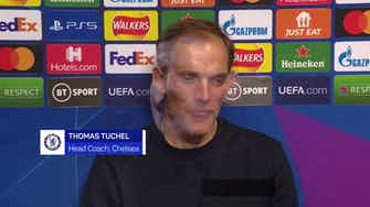 Preview image for Tuchel channels inner Freddie Mercury with rendition of 'Under Pressure'