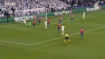 Imagen de vista previa para Los Mejores Momentos De Federico Valverde En El Real Madrid
