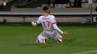 Vorschaubild für Yannick Carrasco's best Monaco goals