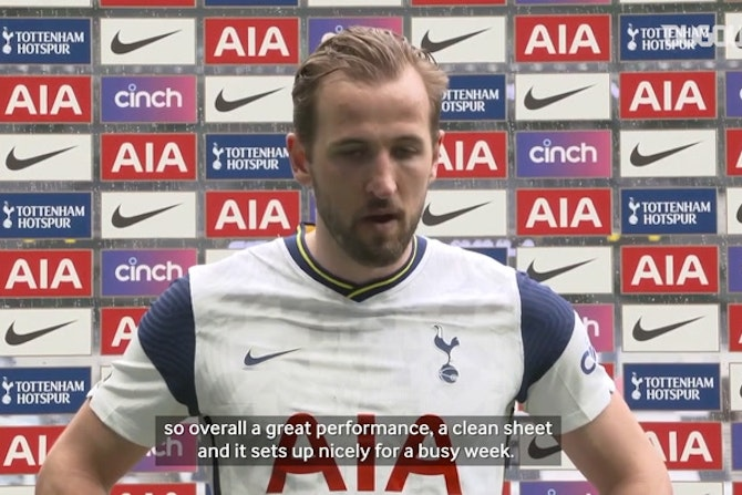 'I want to win as much as I can for Mason' Kane on Wolves win