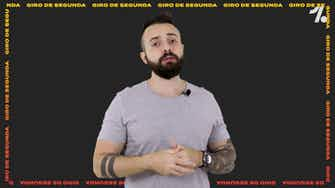 Imagem de visualização para REAL MADRID já tem ZAGUEIRO como alvo!