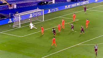 Imagem de visualização para Melhores momentos do PSG na Champions League de 2020/21
