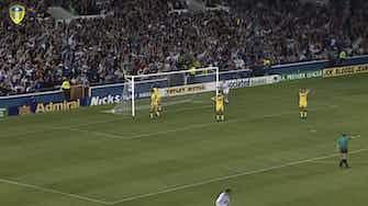 Image d'aperçu pour Le triplé de Cantona contre les Spurs
