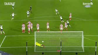 Imagem de visualização para Melhores gols do Derby County em 2020