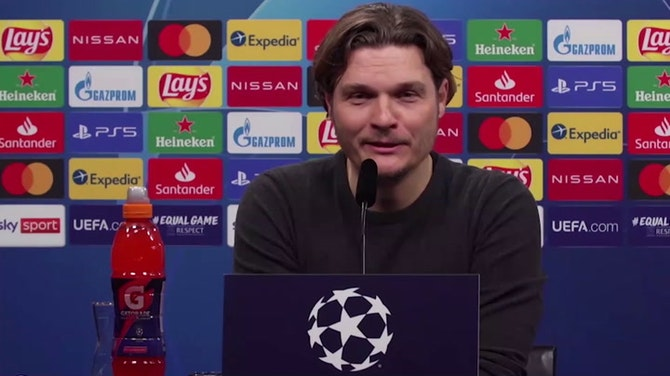 BVB obenauf: Haaland bricht Rekord um Rekord