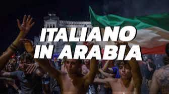 """Anteprima immagine per  Tramezzani: """"Per l'Italia faccio 8km a 50 gradi e festeggio con… acqua"""""""
