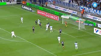 Image d'aperçu pour Les joueurs ayant joués à Marseille et Galatasaray