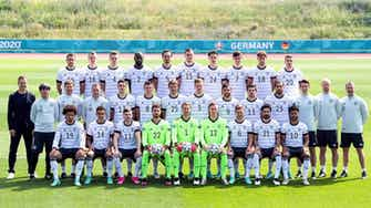 Image d'aperçu pour Euro 2020 : Patrick Guillou décrypte les points forts de l'Allemagne