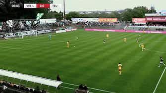 Vorschaubild für Lübeck mit Last-Minute-KO