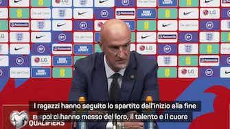 """Anteprima immagine per Rossi contro i falsi tifosi ungheresi: """"Noi oggi eroi, ieri idioti"""""""