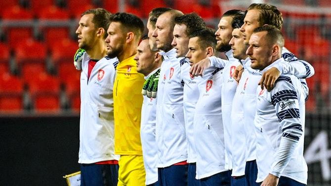 Euro 2020 #15 : République Tchèque, prolonger la prophétie
