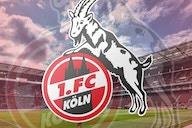 1. FC Köln: Die Aufstellung gegen SC Freiburg ist da!