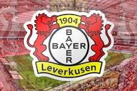 Testspiel: Bayer Leverkusen und der SC Freiburg trennen sich torlos