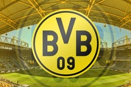 Borussia Dortmund: Deutlicher Sieg im letzten Test der Vorbereitung