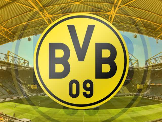 Borussia Dortmund: Die Aufstellung gegen 1. FC Union Berlin ist da!