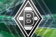 Borussia Mönchengladbach: Die Aufstellung gegen FC Bayern München ist da!