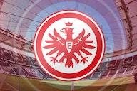 Eintracht Frankfurt: Die Aufstellung gegen 1. FSV Mainz 05 ist da!